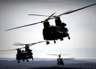 """España liderará en Polonia la nueva """"punta de lanza"""" militar de la OTAN"""