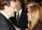 """Rajoy: """"Los Gobiernos no crean empleos"""""""