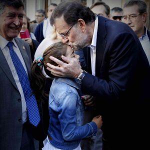 Rajoy acelera el recurso con los medios legales y políticos del Estado