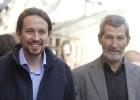 """Iglesias: """"Recurrir es torpe, miope, cobarde y repite errores del pasado"""""""