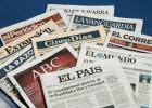 Los editores responden a las acusaciones de 'The New York Times'