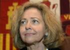 La Fiscalía confirma sus críticas al plan para digitalizar la Justicia