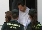 La Audiencia de Madrid libera al intermediario en los pagos a Rato