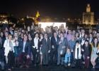 La Caixa celebra los diez años de su plan de voluntariado