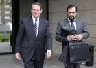 El alcalde de Vigo niega haber recibido regalos de una empresa