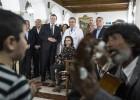 Promesas incumplidas en la herencia de Rajoy