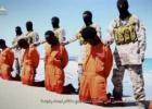 Prisión para el supuesto yihadista detenido en Pamplona