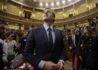 Encuesta CIS | El PP ganará el 20-D pero necesitará pactar para gobernar