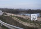 Más de 700.000 españoles viven en zonas de riesgo de inundación