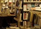 Una campaña sin libros