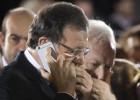 Directo | Rajoy cancela un mitin por la muerte del policía en Kabul
