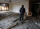 La Fiscalía española investiga el ataque a la Embajada de Kabul