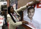 Los partidos carecen de programa concreto para América Latina