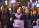123 peticiones diarias de órdenes de protección por violencia de género