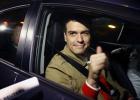 Andalucía y Extremadura sostienen al PSOE, cuarto en Madrid