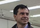 UPyD | El partido queda fuera del Congreso y es el gran derrotado