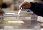 La victoria insuficiente de Rajoy da opciones a un pacto de izquierdas