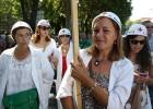 Unos 3.000 médicos han tramitado irse de España este año