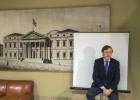 El PP redobla la presión sobre el PSOE para evitar nuevas elecciones