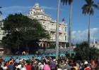 Revocada la negativa a dar visado a una cubana para visitar a su madre