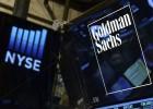 Los inversores ven la inestabilidad como un riesgo para el euro
