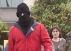 La policía desacredita al supuesto infiltrado del caso Marta del Castillo