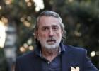 Nueve personas irán a juicio por la rama jerezana de la trama Gürtel