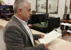 Ciudadanos plantea en Andalucía el estudio de catalán, euskera y gallego