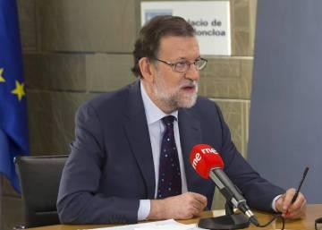 """El PSOE no cederá diputados a Podemos pero está """"dispuesto a hablar"""""""