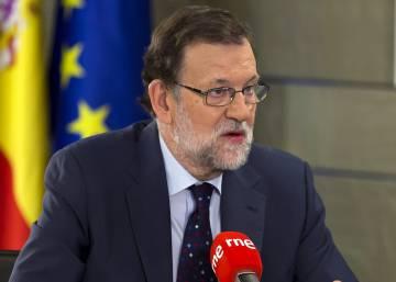 Margallo detecta inquietud en la UE por la inestabilidad política en España