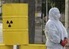 El CSN impulsa la reapertura de la central nuclear de Garoña