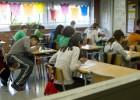 El futuro del pacto educativo, a debate