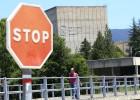 El rechazo a reabrir la central de Garoña une a PSOE y Podemos