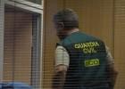 Un implicado de Acuamed sale de prisión tras pagar 600.000 euros