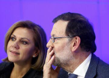 El PSOE no cree que el Rey pida a Sánchez la investidura