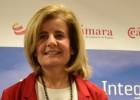 Báñez se desmarca del caso de los cursos de formación en Andalucía
