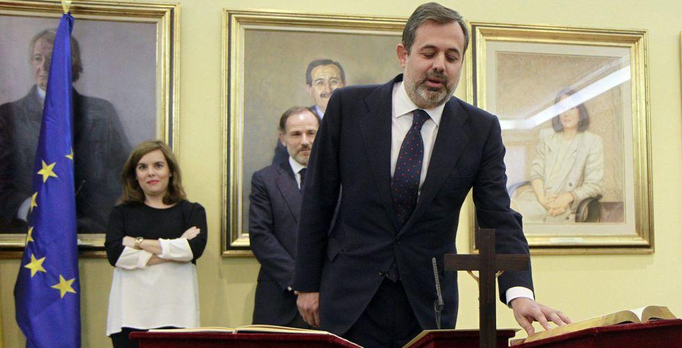 Federico Ramos de Armas