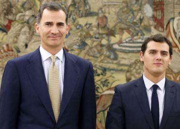 Alfonso Guerra ve más probable un Gobierno del PP o nuevas elecciones
