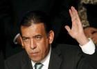 La Justicia española pone en libertad a Moreira, exjefe del PRI