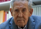 Fallece Francisco Rubio Llorente, expresidente del Consejo de Estado