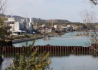 La investigación de la trama del agua salpica a la directora general