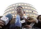 El Constitucional admite el recurso valenciano contra la financiación