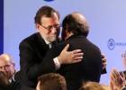 Los dirigentes del PP buscan la renovación al margen de Rajoy