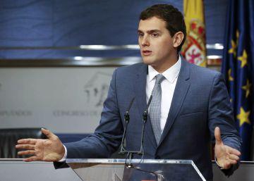 Iglesias obliga a Sánchez a elegir una alianza con él o Ciudadanos