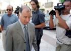 El líder del PP de Almería dio licencias a familiares para construir 845 viviendas