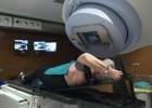Un tercio de quienes necesitan radioterapia no la recibe