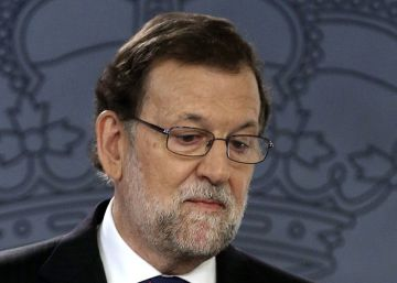 Alberto Garzón, el líder mejor valorado