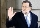 La Moncloa duda de si Rajoy debe ir a ver a Sánchez al Congreso