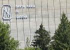El PSOE advierte al presidente del CSN de que puede instar a su cese