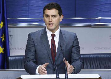Pedro Sánchez no se cierra a un Gobierno de coalición